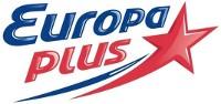 EUROPA плюс
